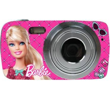 Barbie DJ029BB Produktbild