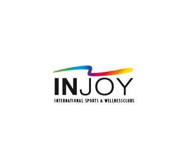 Meinungen Zu Injoy Sportclub Testberichtede