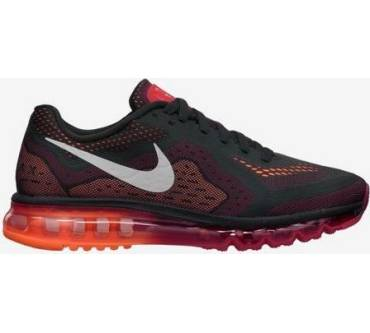 official photos 26729 57ee7 Air Max 2014 Produktbild