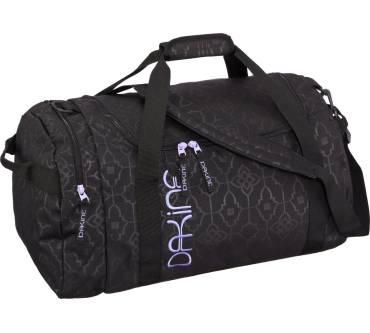 99e625ba338cb Girls EQ Bag Produktbild
