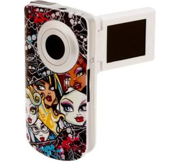Monster High Produktbild