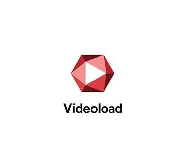 Videoload.De