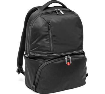 Advanced Active Rucksack II Produktbild