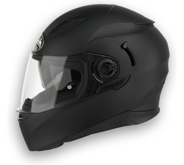 Movement Helm Produktbild