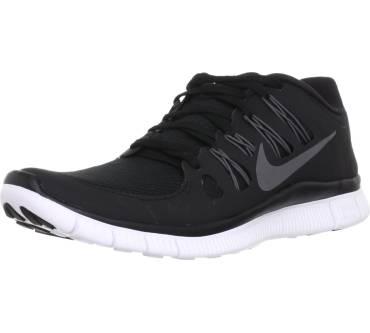 Nike Nike Free 5.0+ Nike Free |
