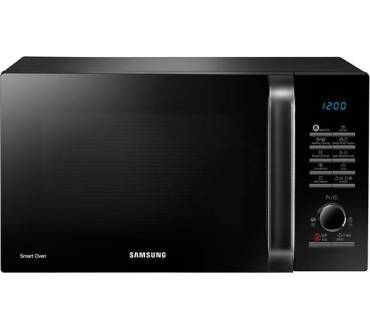 MC28H5135CK Smart Oven Produktbild