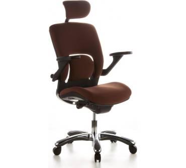 hjh Office Vapor Lux |