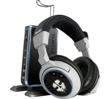 Ear Force Phantom CoD: Ghosts Produktbild