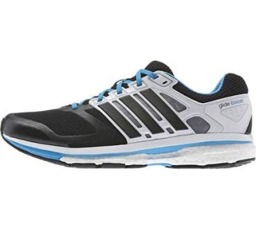 Adidas Supernova Glide Boost 6 Men's Test |