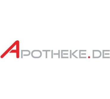 Online-Apotheke