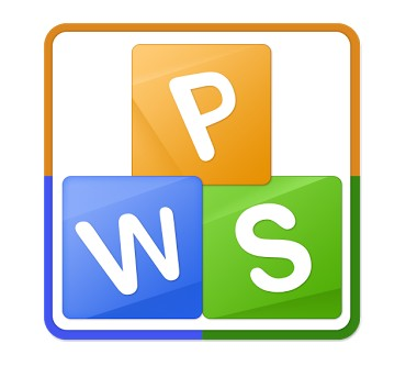WPS Office Produktbild