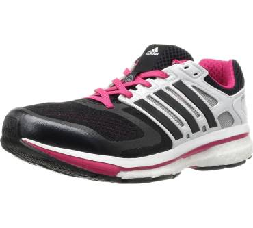 Adidas Supernova Glide Boost 6 im Test |