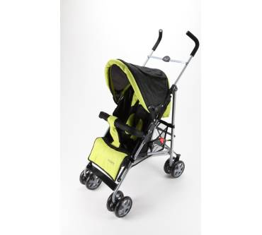 point-kids Buggy F1 Produktbild