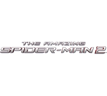The Amazing Spider-Man 2 Produktbild