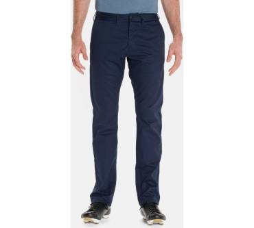 Mobility Trousers Produktbild
