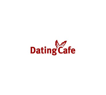Psychische Erkrankungen Dating-SeitenListe der Dating-Shows 2014
