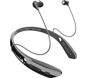 Soundsters Active Bluetooth-Headset Produktbild