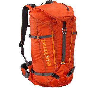 Ascensionist Pack 35L Produktbild