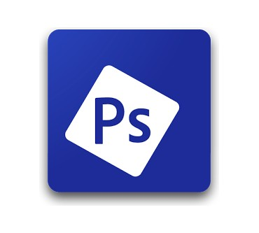 Photoshop Express 2.3 (für Android) Produktbild