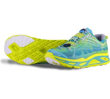 Hoka One One Huaka im Test |