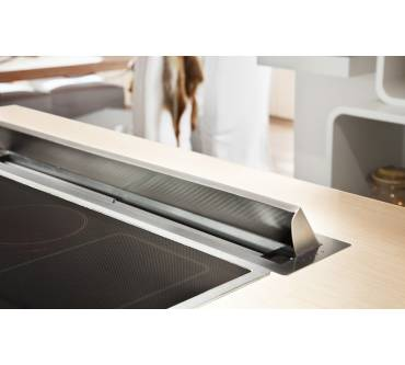 Silverline Kuchengerate Integra Premium Test Testberichte De