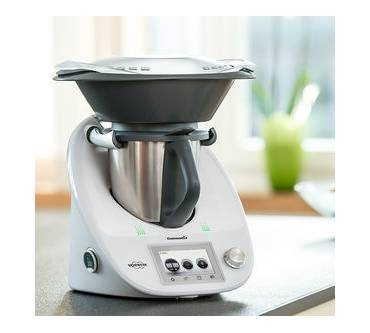 Thermomix TM5 Produktbild