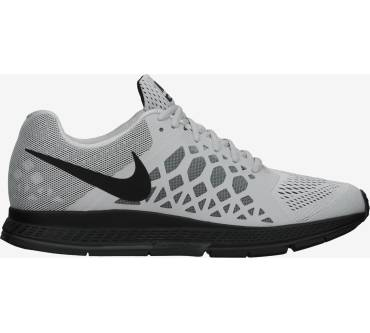 Nike Air Zoom Pegasus 31 im Test |
