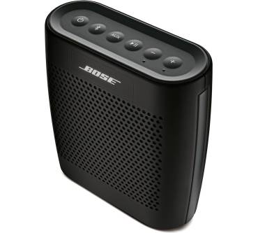 SoundLink Colour Produktbild