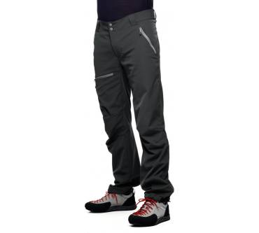 Motion Stride Pants Produktbild