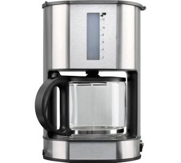 SUNTEC KAM-9929 Kaffeemaschine Kaffeeautomat Kaffee Filterkaffee 1,5L NEU