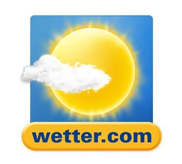 Wetter. Com Essen