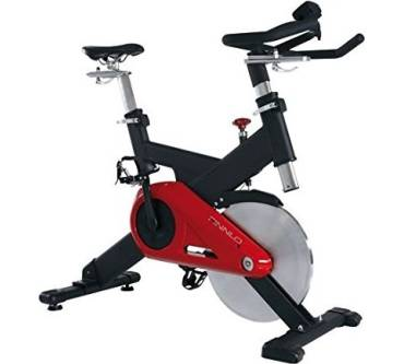 Indoor Cycle Speedbike CRT Produktbild