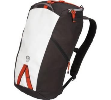 Hueco 20 Backpack Produktbild