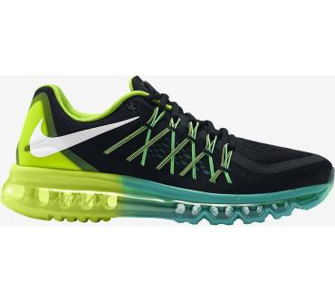 Air Max 2015 Produktbild