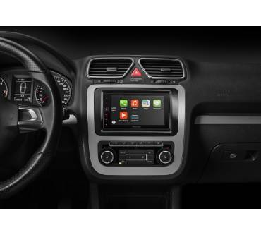 SPH-DA120 / Apple Carplay Produktbild