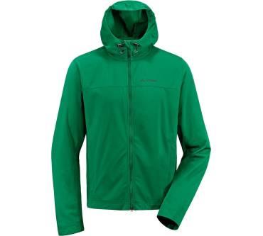 super popular 5391e 2a481 Vaude Taguna Softshell Jacket | Testberichte.de
