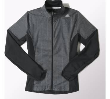 Adidas Supernova Storm Jacket Damen Test  