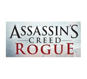 Assassin's Creed: Rogue Produktbild