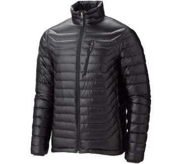 Marmot Quasar Jacket |