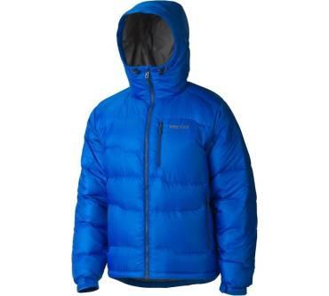 Jacket Marmot Dablam Test Ama im qj534LAR