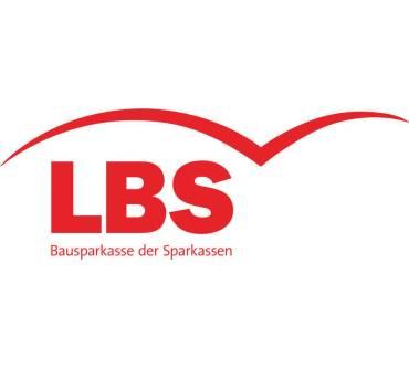 Lbs Nord Bausparkasse Im Test Testberichtede Note