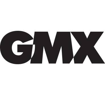 Meinungen Zu Gmx Promail Testberichtede