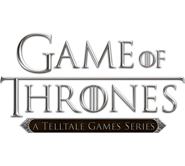 Game of Thrones Produktbild