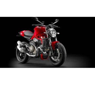 Monster 1200 Produktbild