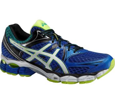 Asics Gel Pulse 6 |