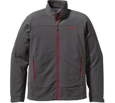 Men's Adze Jacket Produktbild