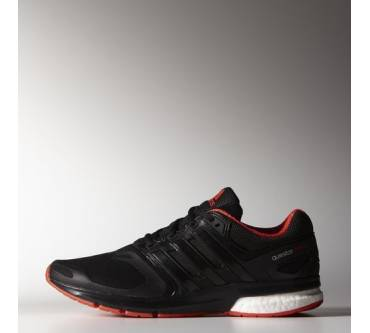 outlet store 069a4 dad19 Questar Boost Techfit Produktbild