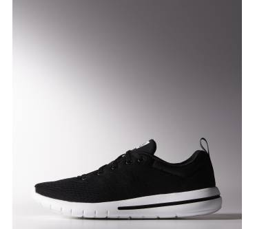 Adidas Element Urban Run |