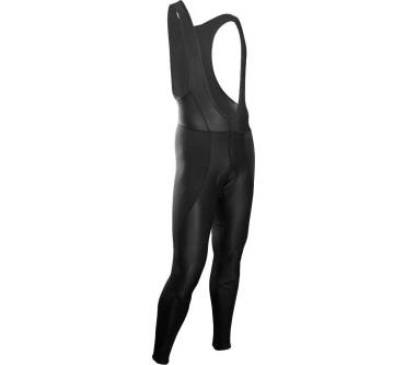 RPM Windblock Bib Tight Produktbild
