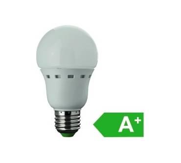 Bauhaus Voltolux Led Leuchtmittel 22680327 Test Testberichte De